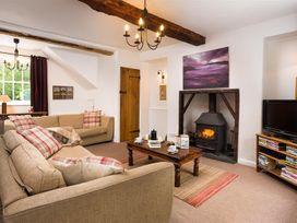 Pollys Cottage - Lake District - 1041989 - thumbnail photo 2