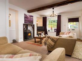 Pollys Cottage - Lake District - 1041989 - thumbnail photo 3