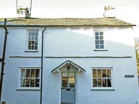 Pollys Cottage - Lake District - 1041989 - thumbnail photo 14