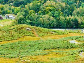 Pollys Cottage - Lake District - 1041989 - thumbnail photo 16