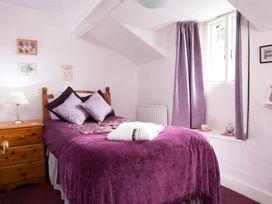 Hollens Cottage - Lake District - 1042004 - thumbnail photo 6