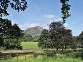Hollens Cottage - Lake District - 1042004 - thumbnail photo 9