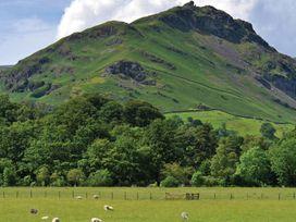 Hollens Cottage - Lake District - 1042004 - thumbnail photo 14