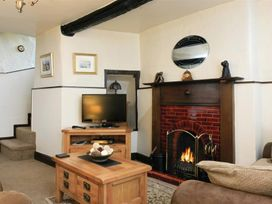 Springwell Cottage - Lake District - 1042006 - thumbnail photo 3