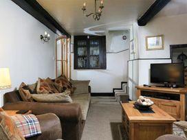 Springwell Cottage - Lake District - 1042006 - thumbnail photo 5