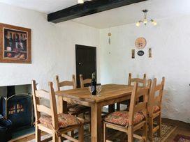 Springwell Cottage - Lake District - 1042006 - thumbnail photo 7