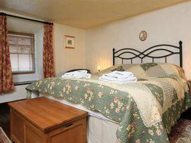 Springwell Cottage - Lake District - 1042006 - thumbnail photo 8