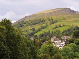 Springwell Cottage - Lake District - 1042006 - thumbnail photo 18