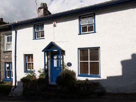 Springwell Cottage - Lake District - 1042006 - thumbnail photo 19