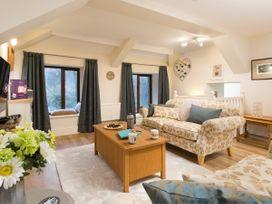 Kingfisher Cottage - Lake District - 1042008 - thumbnail photo 3