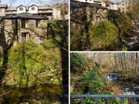Kingfisher Cottage - Lake District - 1042008 - thumbnail photo 14