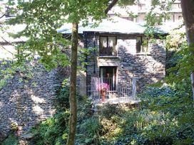 Kingfisher Cottage - Lake District - 1042008 - thumbnail photo 16