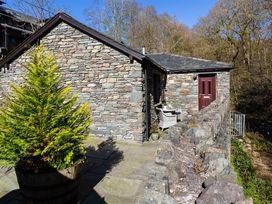 Kingfisher Cottage - Lake District - 1042008 - thumbnail photo 17