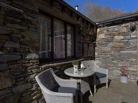 Kingfisher Cottage - Lake District - 1042008 - thumbnail photo 18