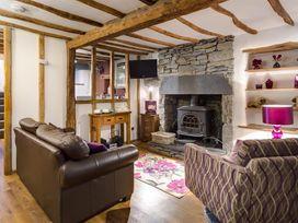 Old Honeysuckle Cottage - Lake District - 1042018 - thumbnail photo 2