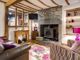 Old Honeysuckle Cottage - Lake District - 1042018 - thumbnail photo 3