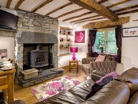 Old Honeysuckle Cottage - Lake District - 1042018 - thumbnail photo 4