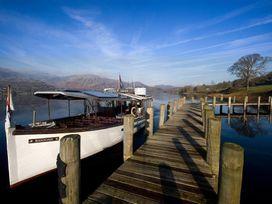 Coniston Water 2 - Lake District - 1042028 - thumbnail photo 17