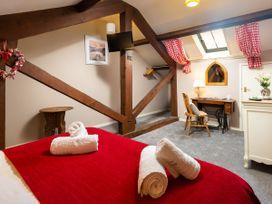 Candleberry Cottage - Lake District - 1042030 - thumbnail photo 6