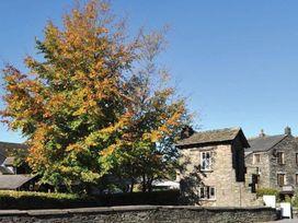 Candleberry Cottage - Lake District - 1042030 - thumbnail photo 17