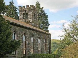 Candleberry Cottage - Lake District - 1042030 - thumbnail photo 18