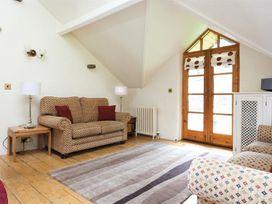 The Carriage House - Lake District - 1042031 - thumbnail photo 3