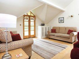 The Carriage House - Lake District - 1042031 - thumbnail photo 4