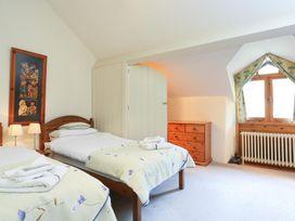 The Carriage House - Lake District - 1042031 - thumbnail photo 18