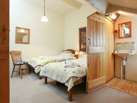 The Carriage House - Lake District - 1042031 - thumbnail photo 20