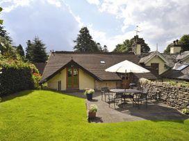 The Carriage House - Lake District - 1042031 - thumbnail photo 21