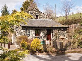 Millrace Cottage - Lake District - 1042040 - thumbnail photo 1