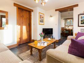 Millrace Cottage - Lake District - 1042040 - thumbnail photo 3