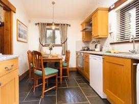 Millrace Cottage - Lake District - 1042040 - thumbnail photo 5