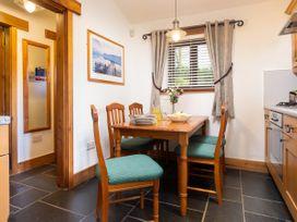 Millrace Cottage - Lake District - 1042040 - thumbnail photo 6