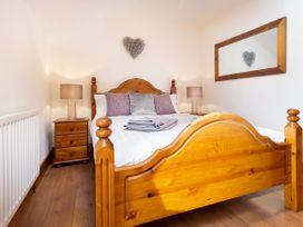Millrace Cottage - Lake District - 1042040 - thumbnail photo 7