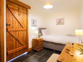 Millrace Cottage - Lake District - 1042040 - thumbnail photo 9