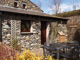 Millrace Cottage - Lake District - 1042040 - thumbnail photo 13