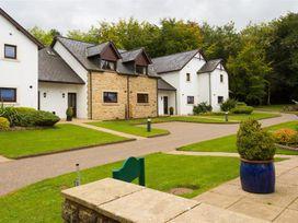 Troutbeck - Whitbarrow Village - Lake District - 1042043 - thumbnail photo 1