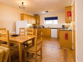 Troutbeck - Whitbarrow Village - Lake District - 1042043 - thumbnail photo 4