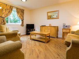 Troutbeck - Whitbarrow Village - Lake District - 1042043 - thumbnail photo 5