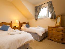 Troutbeck - Whitbarrow Village - Lake District - 1042043 - thumbnail photo 10