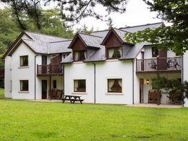 Troutbeck - Whitbarrow Village - Lake District - 1042043 - thumbnail photo 12