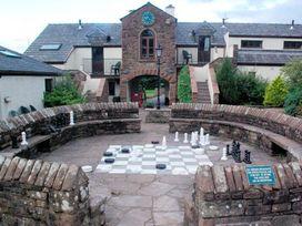 Troutbeck - Whitbarrow Village - Lake District - 1042043 - thumbnail photo 14