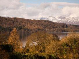Harrison Stickle - Lake District - 1042045 - thumbnail photo 3