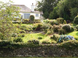 Harrison Stickle - Lake District - 1042045 - thumbnail photo 5