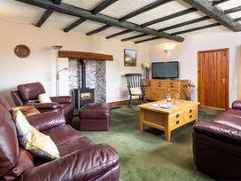 Gale Lodge Cottage - Lake District - 1042048 - thumbnail photo 1