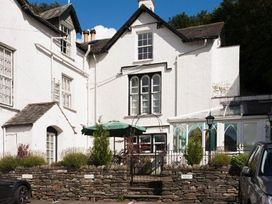 Gale Lodge Cottage - Lake District - 1042048 - thumbnail photo 2