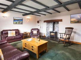 Gale Lodge Cottage - Lake District - 1042048 - thumbnail photo 3