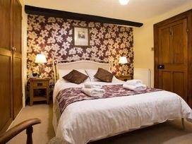 Gale Lodge Cottage - Lake District - 1042048 - thumbnail photo 10