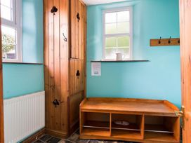 Gale Lodge Cottage - Lake District - 1042048 - thumbnail photo 17